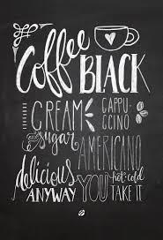 25 best chalkboard typography ideas on pinterest chalkboard