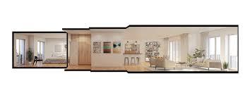 Wohnung Wohnung Kaufen In Neuss Mariengärten