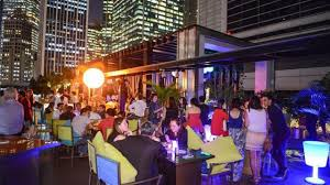 best rooftop bars singapore therooftopguide com