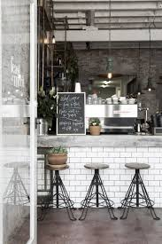 industrial style coffee bars restaurants industrial style coffee bars restaurants industrial style industrial style coffee bars restaurants industrial style