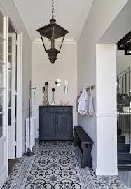 decoration maison bourgeoise renovation veranda maison bourgeoise fort de france 3813