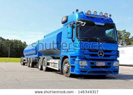 mercedes truck and mercedes truck stock images royalty free images vectors