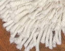 long shag rug 5 types of shag rugs and how to clean them rugknots