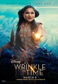 a wrinkle in time wrinkleintime twitter