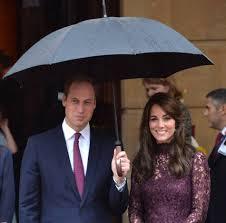 Robe De Chambre Luxe Femme by Kate Middleton Et Le Prince William Des Robes De Chambre à 10
