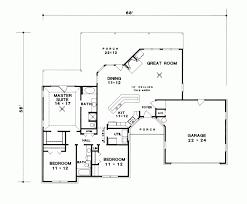 customizable floor plans lovely ideas custom floor plans home design exles house and az