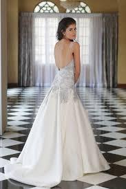 wedding dress alterations san antonio wedding dress alterations san antonio wedding ideas 2018