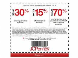 jcpenney hair salon prices 2015 print jcpenney coupon coupon codes blog