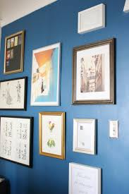 23 best wall painting images on pinterest home home decor and