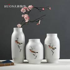 Vase Sets China Modern Vase Set China Modern Vase Set Shopping Guide At