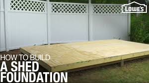 how much does it cost to install base cabinets how to build a shed foundation