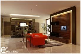 Impressive Modern Arabic Style Home Design Ideas Interior Design - Arabic home design