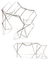 object design u2014 elise convery