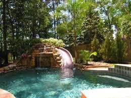 online pool design backyard backyard designs backyard pool house designs
