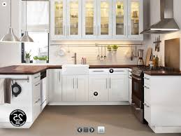 modern kitchen wood cabinets amazing modern kitchen with white wooden countertops and white