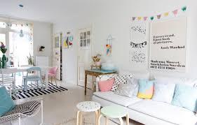 scandinavian livingroom scandinavian living room design with pastel touches digsdigs