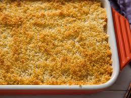 two roads to gooey stretchy extra cheesy baked mac and cheese