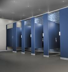 bathroom cool commercial bathroom stall doors decorating idea