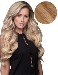 bellissima hair extensions bellissima 220g 22 honey hair extensions 20 24 60