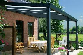 Garden Veranda Ideas Cool Patio Ideas Glass Patio Awnings Uk Garden Canopies Canopy