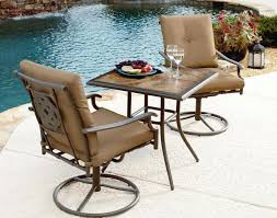 absolutely smart oasis patio furniture santa clarita salt lake city