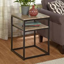 coffee table amazing oak coffee table square coffee table with