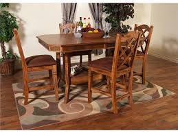 round dining table with leaf butterfly loccie better homes