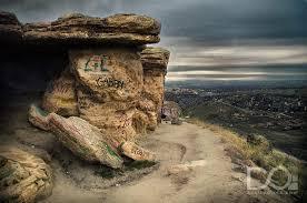 driving directions to table rock boise table rock boise idaho dustinolsen com