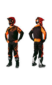 Fox Racing 180 Race Motocross Foxracing Com Motorcross