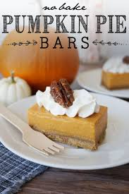 top thanksgiving dessert recipes 8481 best best blogger recipes images on pinterest