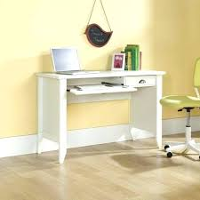 corner office desk with storage office desk with shelves work desk with storage modern home office