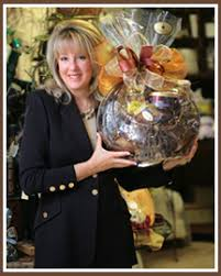gift baskets san diego gift baskets san diego custom and corporate gift baskets