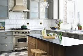 unique kitchen cabinet ideas kitchen 20 sleek kitchen designs with a beautiful simplicity