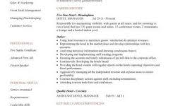 Warehouse Management Resume Sample Warehouse Management Resume Warehouse Manager Resume