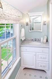cape cod bathroom designs sloped ceilings bathroom design pictures remodel decor and ideas