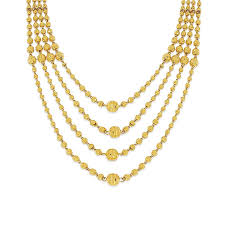 golden necklace women images 250 gold necklaces designs buy gold necklaces price rs 30800 jpg