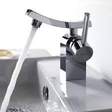 Modern Bathtub Faucets Modern Bathroom Faucets Photo U2014 Bitdigest Design Modern Bathroom