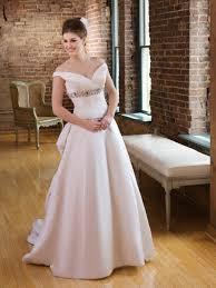 2nd hand wedding dresses melbourne wedding dresses
