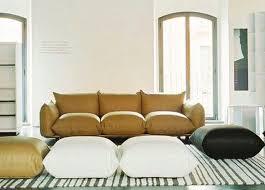 Poliform Sofa Marenco Sofa Est Living Products