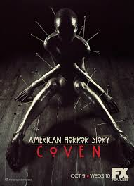 thanksgiving horror stories american horror story coven images and plot details collider
