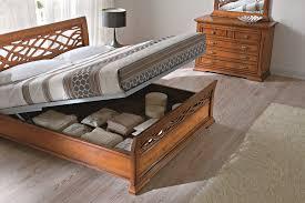 bedroom solid wood bed frame queen bed frame bedroom design