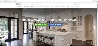 Best Home Blogs Room Best Design Blogs On A Budget Gallery On Best Design Blogs