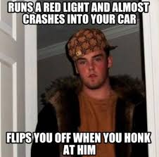 Funny Daily Memes - funny memes about driving fun