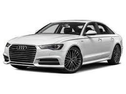 audi northern dealers natick ma audi used car dealer audi parts service and