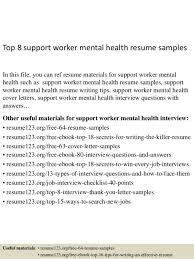 support worker cover letter mock cover letter retail manager cv 1