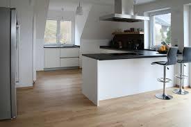 K Henzeile Mit Hochbackofen Küchenarbeitsplatte Grau Ttci Info