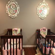 Transitioning Toddler From Crib To Bed by Empty Cribs And Benny Hill Music Transitioning My Twins To