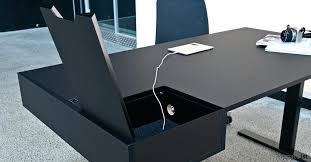 diy standing desk converter diy standing desk conversion ed ex me