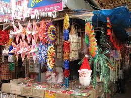 file india kerala 071 cochin decorations for sale
