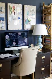 home office room my home office the inspired room